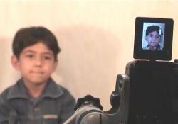 فیلم مستند به کجا تعلق دارم        www.filimo.com/m/FWjfz