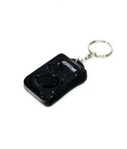 ریموت کنترل قفل دیجیتال www.samsunglock.support باز نمودن درب از راه دور و کنترل از راه دور قفل دیجیتال توسط ریموت کنترل تلفن : 09380941398