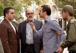 فیلم سینمایی یک روز طولانی  www.filimo.com/m/1NfB3
