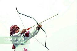 #داستان_های_فولکلوریک_آذربایجان #داستان_اول #سارای #قسمت2 پ.ن:تصویر مربوط به جشنواره فرهنگی ورزشی عشایر ارسباران #کامنت_اول