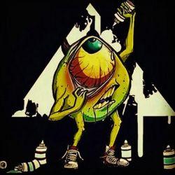 #چشم_درد