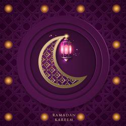 """✅ شماره 64 ✅ معنای رمضان چیست ؟ « رمضان » در لغت از « رمضاء » به معنای شدت حرارت گرفته شده و به معنای سوزانیدن می باشد. چون در این ماه گناهان انسان بخشیده می شود ، به این ماه مبارک رمضان گفته اند. پیامبر اکرم ( صلی ا... علیه و آله و سلم ) می فرماید : """" انما سمی الرمضان لانه یرمض الذنوب """" ماه رمضان به این نام خوانده شده است زیرا گناهان را می سوزاند ( بحارالانوار ، علامه مجلسی ، ج 55 ، ص 341 ) در این شب های پر برکت و نورانی ، ما را از دعا فراموش نکنید"""