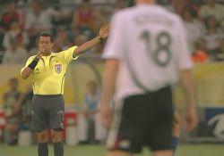 فیلم مستند ورزشی جام جهانی 2006: پایان بزرگ        www.filimo.com/m/6iH7w