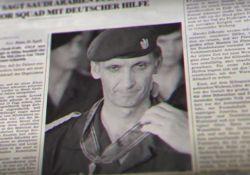 فیلم مستند کابوس در بیداری       www.filimo.com/m/OCxAH