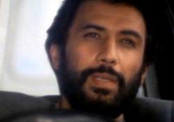 فیلم سینمایی سایه های غم  www.filimo.com/m/quPz6