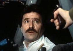 فیلم سینمایی پرواز پنجم ژوئن  www.filimo.com/m/YyEuQ