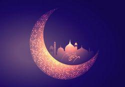 سلام. در ماه بندگی خدا من رو هم دعا کنید. همتونو دوست دارم. :)
