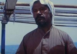 فیلم سینمایی جستجو در جزیره  www.filimo.com/m/snIfE