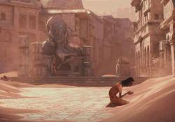 انیمیشن کوتاه شهر خاطرات  www.filimo.com/m/4yCck