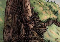 انیمیشن کوتاه چوب بر  www.filimo.com/m/Tvdzb