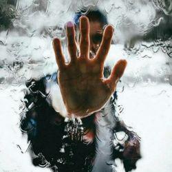 ز نامردان ، علاج درد خود جستن ، بدان ماند...  که خار از پا برون آرد ، کسی با نیش عقرب ها ...!!!