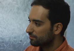 فیلم کوتاه همسایه  www.filimo.com/m/Rt6P7