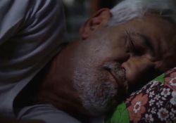 فیلم کوتاه سحری  www.filimo.com/m/6Zjvt
