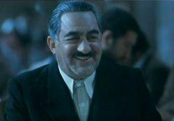 فیلم سینمایی جعفر خان از فرنگ برگشته  www.filimo.com/m/SazHQ