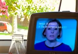 فیلم مستند تله اسکرین      www.filimo.com/m/wsALQ