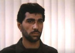 فیلم سینمایی تعقیب سایه ها  www.filimo.com/m/Bg72S