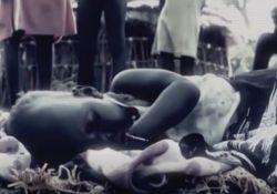 فیلم مستند خواب های سیاه      www.filimo.com/m/4775