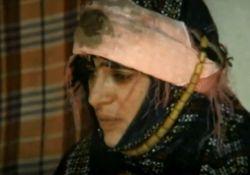 فیلم سینمایی هراس  www.filimo.com/m/hwVig