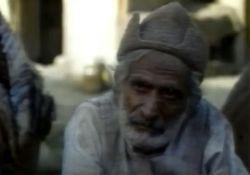فیلم سینمایی آوای دریا  www.filimo.com/m/a5Ave