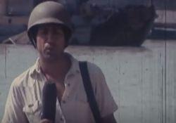 فیلم مستند اتاق جنگ     www.filimo.com/m/qYF7l