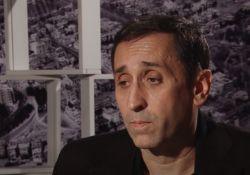 فیلم مستند لابی های متحده      www.filimo.com/m/Wkgwi