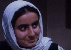 فیلم سینمایی دلاوران کوچه دلگشا  www.filimo.com/m/FC4lW