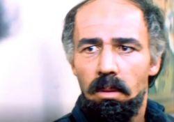 فیلم سینمایی سوء ظن  www.filimo.com/m/OmXJh