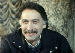فیلم سینمایی تاواریش  www.filimo.com/m/n9BZA