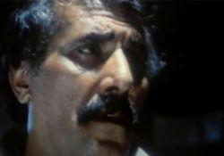 فیلم سینمایی ضربه طوفان  www.filimo.com/m/N3xBQ