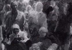 فیلم مستند مادران سربرنیتسا       www.filimo.com/m/Yqkxa