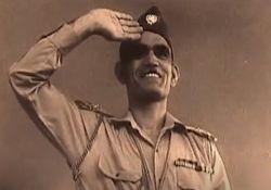 فیلم مستند عبد بطاط     www.filimo.com/m/Yk0Vr
