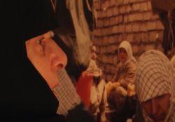 فیلم مستند ننه قربون        www.filimo.com/m/jbceK