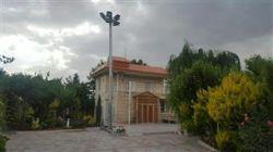 فروش ۳۰۰۰ متر باغ ویلا در لم آباد.   https://www.andishmelk.com/villa/3247