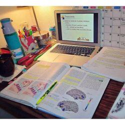 مدل درس خوندن من...ده دقیقه درس...دو دقیقه سرچ در مورد امتحان...نیم ساعت چرخیدن در نت و موبایل...^_^