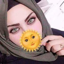 سلام صبحتون بخیردوستان