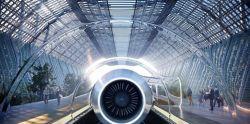 هایپرلوپ (Hyperloop) سیستم جدید حمل و نقل درون شهری  https://topdi-co.com/hyperloop-transportation-technologies/  #تاپ_دی _اپلیکیشن_تاکسی_اانلاین #سامانه_درخواست_خودرو #سامانه_حمل_و_نقل_هوشمند #تاکسی_هوشمند