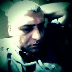سید همایون سلیمی