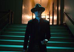 فیلم سینمایی مردان ایکس : روزهای گذشته آینده  www.filimo.com/m/ou0rq