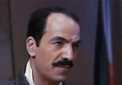 فیلم سینمایی عقاب ها  www.filimo.com/m/ZQl6g