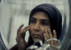 فیلم سینمایی افسانه آه  www.filimo.com/m/kt0x1
