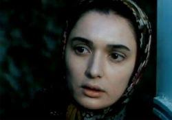 فیلم سینمایی در کمال خونسردی  www.filimo.com/m/kMbQE