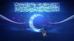 ماه رمضان داره به پایان خودش نزدیک می شه در این شب های قدر ما را هم دعا کنید