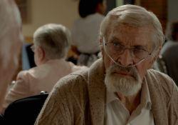 فیلم سینمایی به خاطر بیار  www.filimo.com/m/yNcVU
