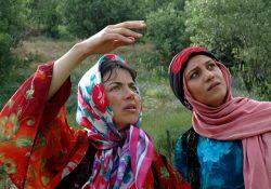 فیلم سینمایی فرزند خاک  www.filimo.com/m/rcHEb