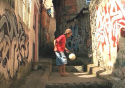 فیلم مستند من در فینال جام جهانی گل زدم     www.filimo.com/m/ISjga
