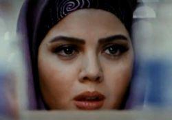 فیلم سینمایی دختر شاه پریون  www.filimo.com/m/IVJQf
