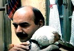 فیلم سینمایی یکی بود یکی نبود  www.filimo.com/m/x92nI