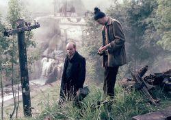 فیلم سینمایی استاکر      www.filimo.com/m/fGW9B