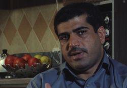 فیلم مستند بم 11 سال بعد     www.filimo.com/m/GyaBI
