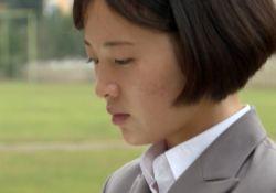 مجموعه مستند کره شمالی بدون روتوش       www.filimo.com/m/12965